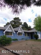 3435 N Pine Drive, Flagstaff, AZ 86004