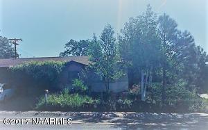 3200 N 4th Street, Flagstaff, AZ 86004