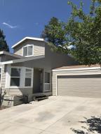 1289 S Mark Lane, Flagstaff, AZ 86001