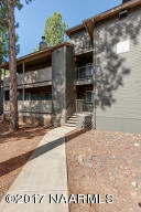 1385 W University Avenue, 2-112, Flagstaff, AZ 86001