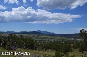 1721 E Sagebrush Road, Williams, AZ 86046