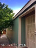 4319 N Nyla Dr., Flagstaff, AZ 86004