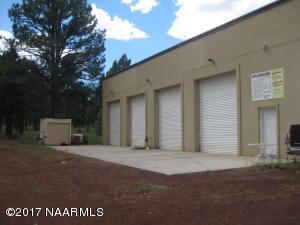 7060 E Mountain Ranch Rd, Williams, AZ 86046