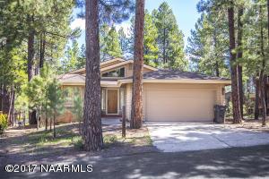 2290 Tom Mcmillan, Flagstaff, AZ 86005