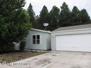 1882 W Shellie Drive, Flagstaff, AZ 86001