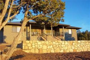 1384 W Canvasback, Williams, AZ 86046