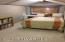 206 E Dale Avenue, Flagstaff, AZ 86001