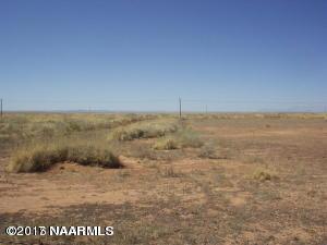 0304 NW Hwy. #99, Flagstaff, AZ 86004