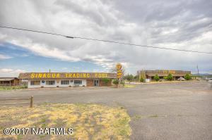 28272 N Us Highway 89, Flagstaff, AZ 86004