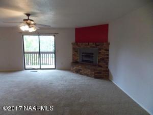 2805 N Walnut Hills Drive, 34, Flagstaff, AZ 86004