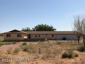 201 Elk Road, Page, AZ 86040