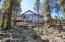 2351 N Fremont Boulevard, Flagstaff, AZ 86001