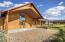 3363 Spring Valley Road, Parks, AZ 86018