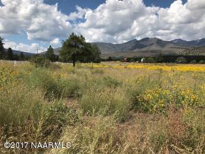 5675 E Girls Ranch Road W, Flagstaff, AZ 86004