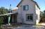 813 W Clay Avenue, Flagstaff, AZ 86001
