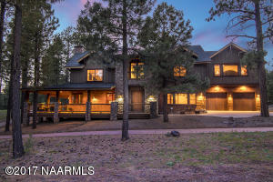 4745 W Braided Rein, Flagstaff, AZ 86005