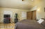 638 Kiowa, Flagstaff, AZ 86005