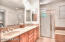 4814 W Braided Rein, Flagstaff, AZ 86005
