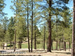 2338 E Del Rae Drive, Flagstaff, AZ 86005