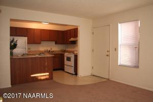 1200 S Riordan Street, 9, Flagstaff, AZ 86001