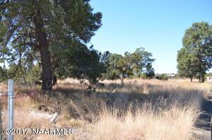0 Garnet Way, Flagstaff, AZ 86004