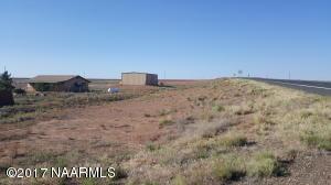 1850 Hwy 87, Winslow, AZ 86047