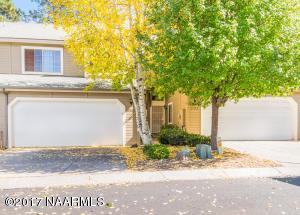 2560 S Gravel Lane, Flagstaff, AZ 86001