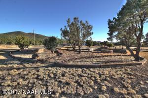 1635 W Coyote Lane, Williams, AZ 86046