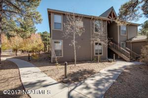 1401 N Fourth Street, 138, Flagstaff, AZ 86004
