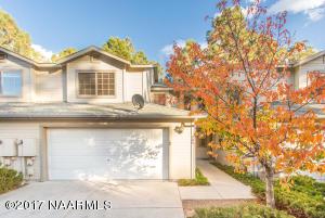5800 N Christmas Tree Lane, 206, Flagstaff, AZ 86004