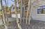 1085 N Hulet Lane, Flagstaff, AZ 86004
