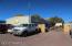 1614 N First Street, 2, Flagstaff, AZ 86004