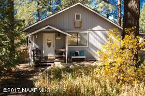 3510 Cayuga, Flagstaff, AZ 86005