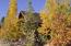3562 S Balsawood Court, Flagstaff, AZ 86005