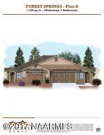 3040 E Cold Springs Trl Trail, Flagstaff, AZ 86004