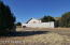 10 Leupp Road, Flagstaff, AZ 86004