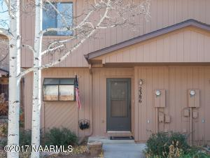 2386 N Earle Drive, Flagstaff, AZ 86004