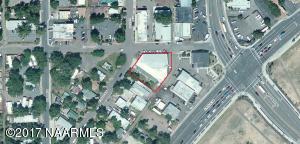 2405 E Rte 66, Flagstaff, AZ 86004
