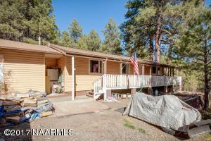 4449 Canyon Loop, Flagstaff, AZ 86005