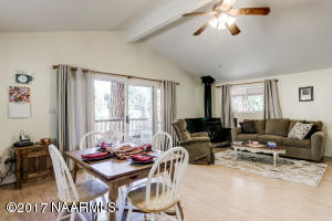 4449 Canyon Loop, Flagstaff, AZ 86005