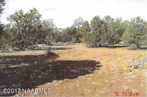 440 N Spruce, A, Valle, AZ 86046