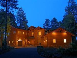 1347 Karl Mangum, Lot 866, Flagstaff, AZ 86005