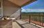 336 N Moriah Drive, 23, Flagstaff, AZ 86001