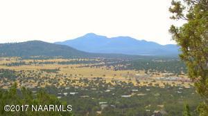 1623 E Sagebrush Road, Williams, AZ 86046
