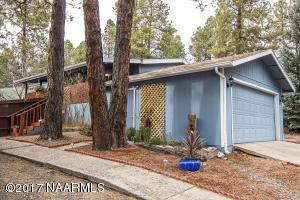 2401 W Route 66, 21, Flagstaff, AZ 86001