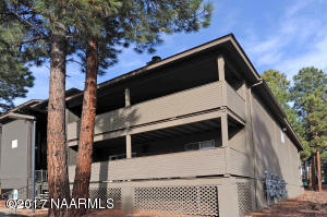 1385 W University Avenue, 3-217, Flagstaff, AZ 86001