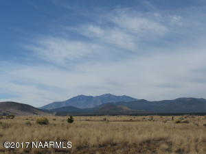 47-074-A Alpine Ranches, Flagstaff, AZ 86004
