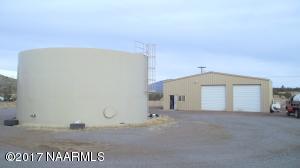 5041 N Deel Drive, Williams, AZ 86046
