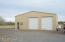 5041 N Deel Drive, Williams, AZ 86046