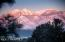 8775 Arroyo Trail, Flagstaff, AZ 86004